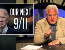 WATCH: Biden's Middle East Chaos: Our Dangerous Path to the Next 9/11