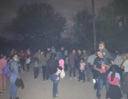 Watch: Fox News Reporter Bill Melugin Busts Mayorkas, Psaki Big Time on Ridiculous Border Claims