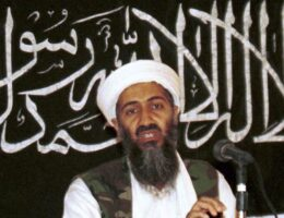 Who Knew? Pentagon Chief Lloyd Austin: Al-Qaeda? Yeah, They'll Probably Be Back, Too