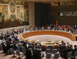 Will President Biden Veto A UN Resolution To Repeal Taliban's Status As A Terrorist Organization?