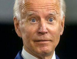 Zogby Poll: 20% of Biden Voters Regret Voting For Joe Biden in 2020