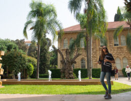 A new era rises for online education in the Middle East