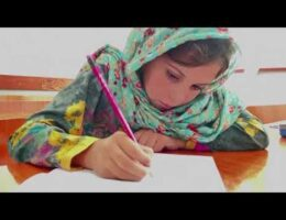 Afghanistan's Poverty Levels Reaching New Highs