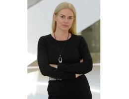 Altkom Akademia to tap GITEX as launchpad for UAE, Middle East market