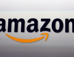 Amazon's Communist China Impersonation: Industrial Intellectual Property Theft