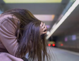 Are Psychosis Cases Soaring Globally?