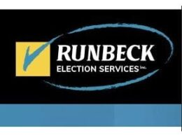 Arizona Senate Must Obtain Original Ballot Envelope Images from Runbeck and Deliver Them to Dr. Shiva