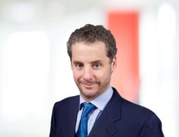 Bain & Company Middle East Leads MENA Retail Session at the Future Investment Initiative (FII)