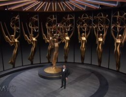 Bridgerton's Marc Pilcher, Who Was 'Double Vaccinated,' Dies of COVID Weeks After Winning Emmy