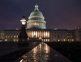 CFPB Is Unconstitutional – Can We at Least Have Congress Provide Some Oversight?