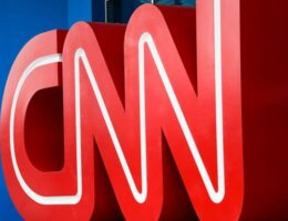 CNN Trying To Do Damage Control After Being Called Out As Liars By Joe Rogan (VIDEO)