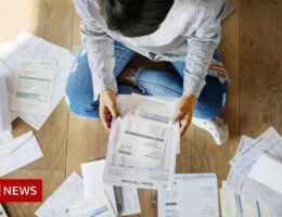 Council tax could rise by £220, say researchers