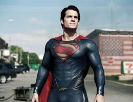 DC Comics No Longer Wants Superman to Fight for 'the American Way'