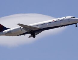 Delta Shows How You Respect Your Employees...Without a Mandate