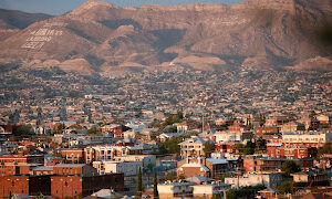 El Paso, Texas: 2010 Juárez Wedding Kidnapping Almost Did Not End In Blood