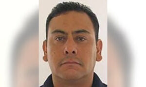 El Paso, Texas: Mexican Drug Cartel Member 'Grim Reaper,' Former Officer Convicted In US Federal Court