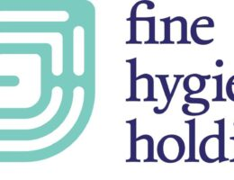 FINE HYGIENIC HOLDING BECOMES FIRST MIDDLE EAST-BASED FMCG COMPANY TO ENTER THE METAVERSE WITH LAUNCH OF FINE ICONIC PACK NFT