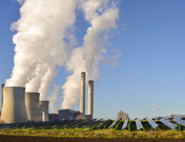 Global Energy Crisis Spreads To Brazil And India