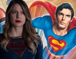 How Supergirl Revamped Superman IV's Story And Made It Work