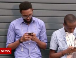 How will Google spend $1bn investment in Africa?