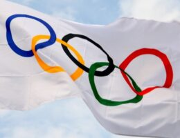 Lawmakers Want Beijing 2022 Olympics Postponed, Chinese Team Banned
