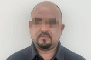 Matamoros, Tamaulipas : Former Matamoros Police Chief Will Face Trial For Aggravated Homicide