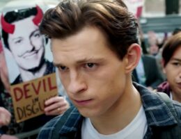 MCU Spider-Man 4 Would be Different To Homecoming Trilogy