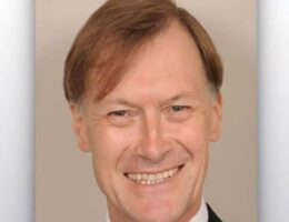 Member of Parliament Sir David Amess Stabbed to Death, Because Banning Weapons is Useless