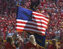 New Poll Shows Large Number on Both Sides of Aisle Favor Seceding Into 'Red/Blue' States
