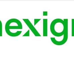 Nexign Completed Campaign Management Solution for Middle East Telecom Operator Zain Kuwait