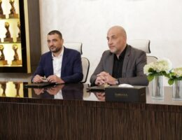 Nirvana Travel continues Middle East expansion