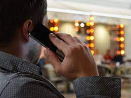 Phone Extortion in Mexico Continuing to Rise Despite Low Success Rate
