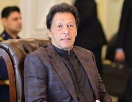 PM to attend Middle East Green Initiative Summit in Riyadh on Oct 25