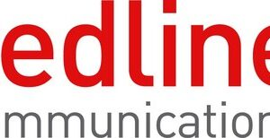 Redline Communications Secures Multiple Contract Wins in the Middle East Oil & Gas Sector