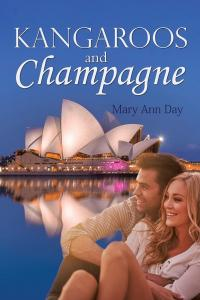 """Romance Down Under Blooms in """"Kangaroos and Champagne"""""""