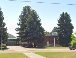 Safety measures in place, investigation underway after threatening comments reportedly made to East Middle School student