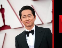 Steven Yeun's Netflix Series 'Beef': What We Know So Far