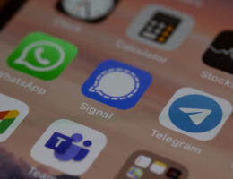 Telegram rides the wave of recent Facebook outages to 1 billion Play Store installs