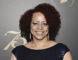 The 1619 Project's Nikole Hannah-Jones Weighs in on School Choice, and I Have Thoughts