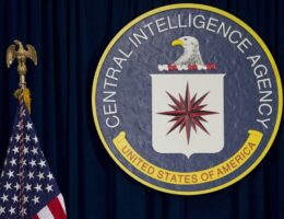 The CIA Blames Incompetence for Losing Dozens of Agents but Is That the Real Story?