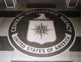 The CIA Is a Disaster and It Is Time to Start Over