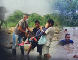 The Fallout from Apure and the Enemy Within