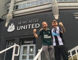 The inside story of Newcastle United's whirlwind takeover and what's next for Middle East consortium