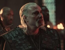 'The Witcher': October 2021 Netflix News Roundup for Season 2 and Spin-offs