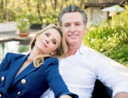 Three Questions California Parents Want Gavin Newsom and the 'First Partner' to Answer