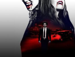 What's New on Netflix & Top 10s: October 20th, 2021
