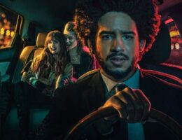 What's New on Netflix UK This Week: October 22nd, 2021